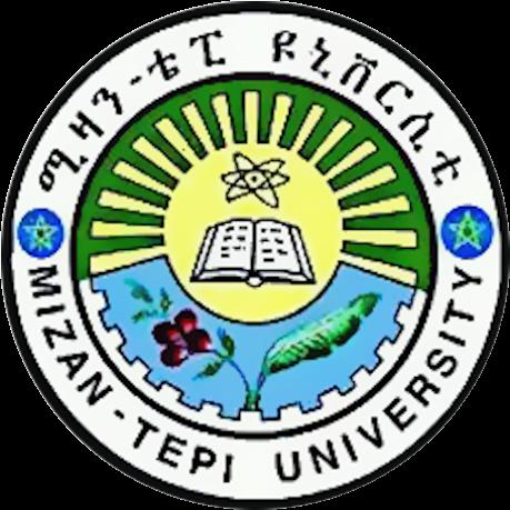 Mizan Tepi University